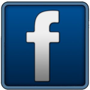 facebook-badge-medium